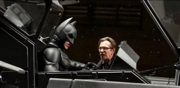The-Dark-Knight-Rises-Movie-Picture-22