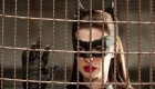 The-Dark-Knight-Rises-Movie-Picture-24-140x80