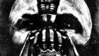 The-Dark-Knight-Rises-Poster-US-15-140x80
