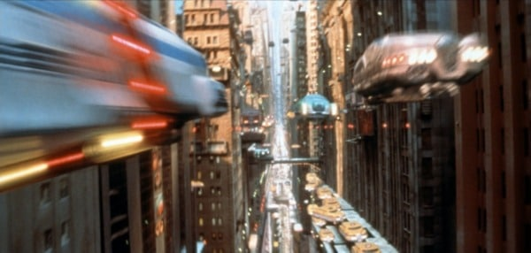 The-Fifth-Element-Movie-Picture-01