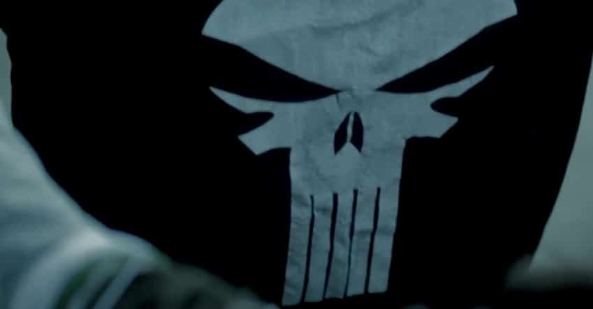 The-Punisher-Dirty-Laundry-2012-Movie-Picture-01