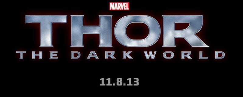Thor-The-Dark-World-Logo-Titre-01