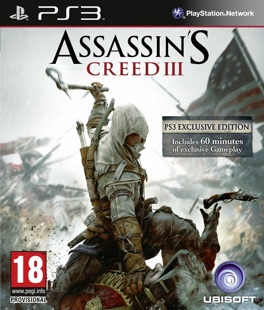 Assassins-Creed-III-Exclusive-Gameplay-PS3-Cover