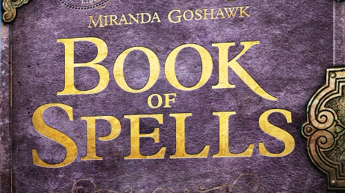 Book-of-Spells-Logo