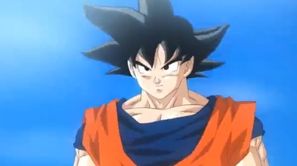Dragon-Ball-Z-2013-Movie-Picture-01