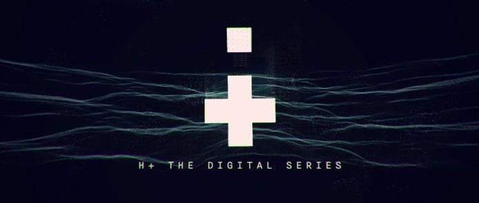 H+-The-Digital-Series-Banner-01
