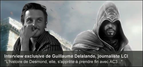 Interview-Guillaume-Delalande-Banner