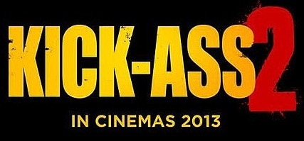 Kick-Ass-2-Balls-to-the-Wall-Banner-US-01