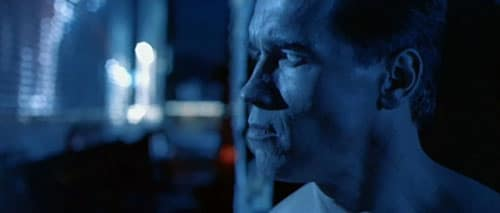 Terminator-2-1991-Movie-Picture-01