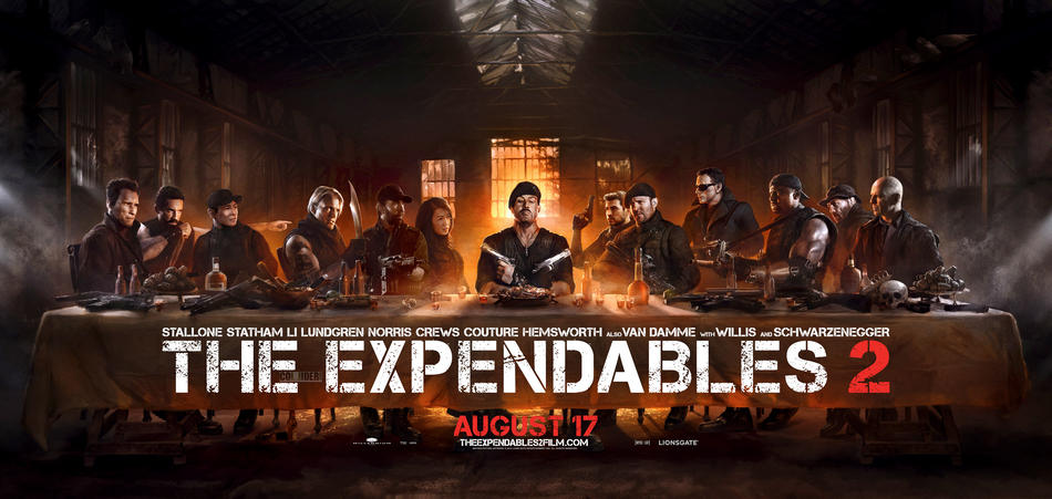 The-Expendables-Banner-US-02