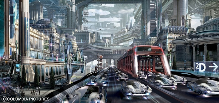 Total-Recall-2012-Stephan-Martiniere-Concept-Art-07