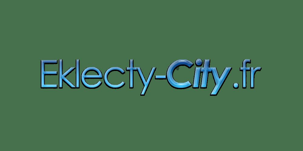 Eklecty-City-Logo