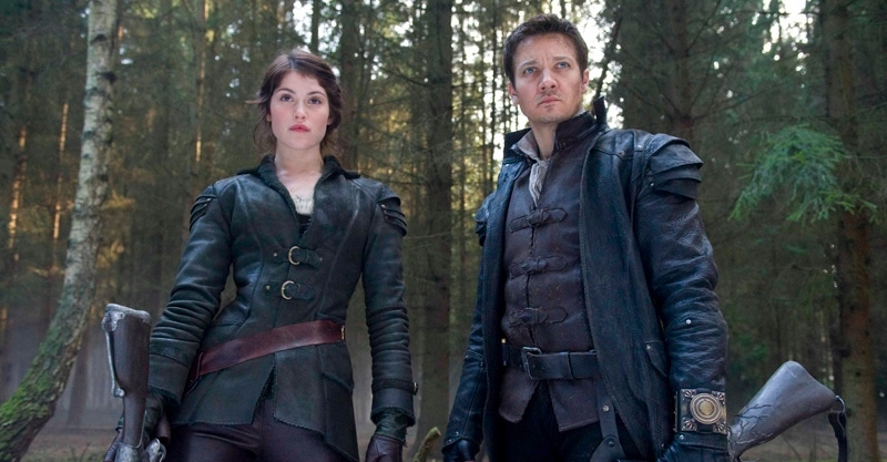 Hansel-and-Gretel-Witch-Hunters-Movie-Picture-01