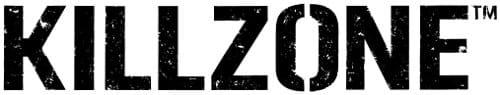 Killzone-Logo