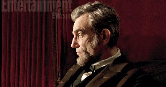 Lincoln-2012-Movie-Picture-01