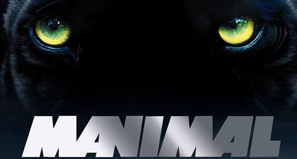 Manimal-1983-Banner-01