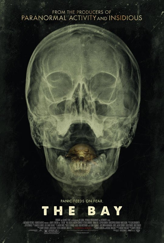 The-Bay-2012-Poster-US-01