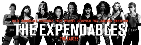 The-Expendables-Female-Project-Fan-Banner-01
