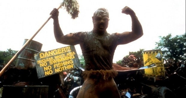 The-Toxic-Avenger-1985-Movie-Picture-01