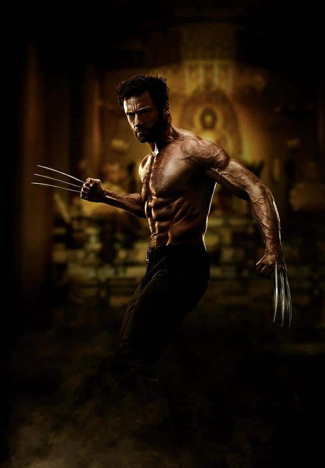 The-Wolverine-2013-Movie-Picture-01