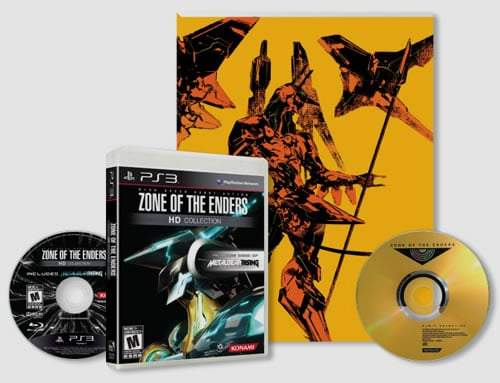Zone-of-The-Enders-HD-Collection-Collector-Edition-Picture-01