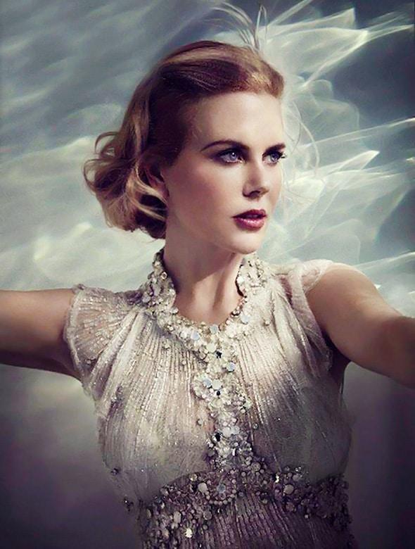 Grace-of-Monaco-Movie-Picture-01