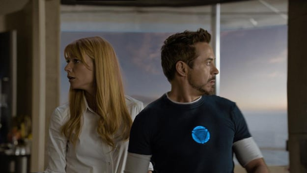 Iron-Man-3-Movie-Picture-03