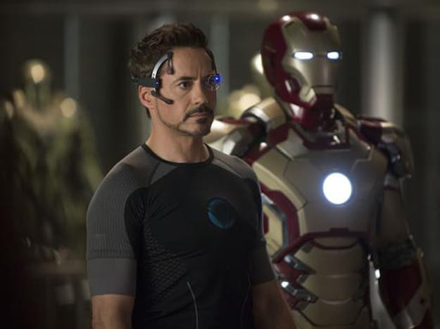 Iron-Man-3-Movie-Picture-06