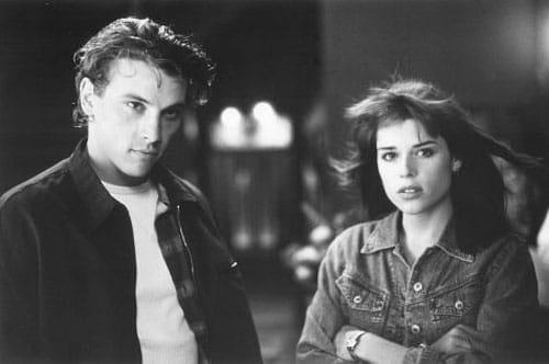 Scream-1996-Movie-Picture-01