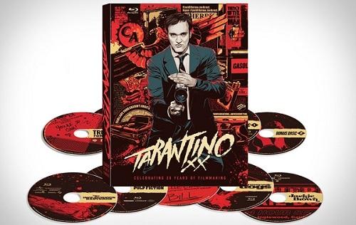 Tarantino-XX-Coffret-8-Films