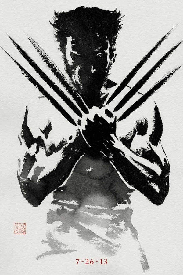 The-Wolverine-Poster-US-01.jpg