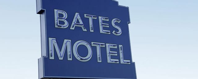 Bates-Motel-Series-Picture-01