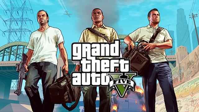 Grand Theft Auto San Andreas datant Michelle Comment utiliser les applications de datation