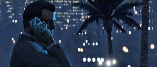 Grand-Theft-Auto-Five-Screenshot-07