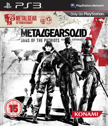 Metal-Gear-Solid-4-Guns-of-the-Patriots-25th-Anniversary-Edition-US-PS3-Cover