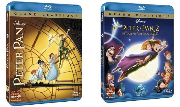 Peter-Pan-Peter-Pan-2-Retour-au-Pays-Imaginaire-Blu-Ray-Packshot-01