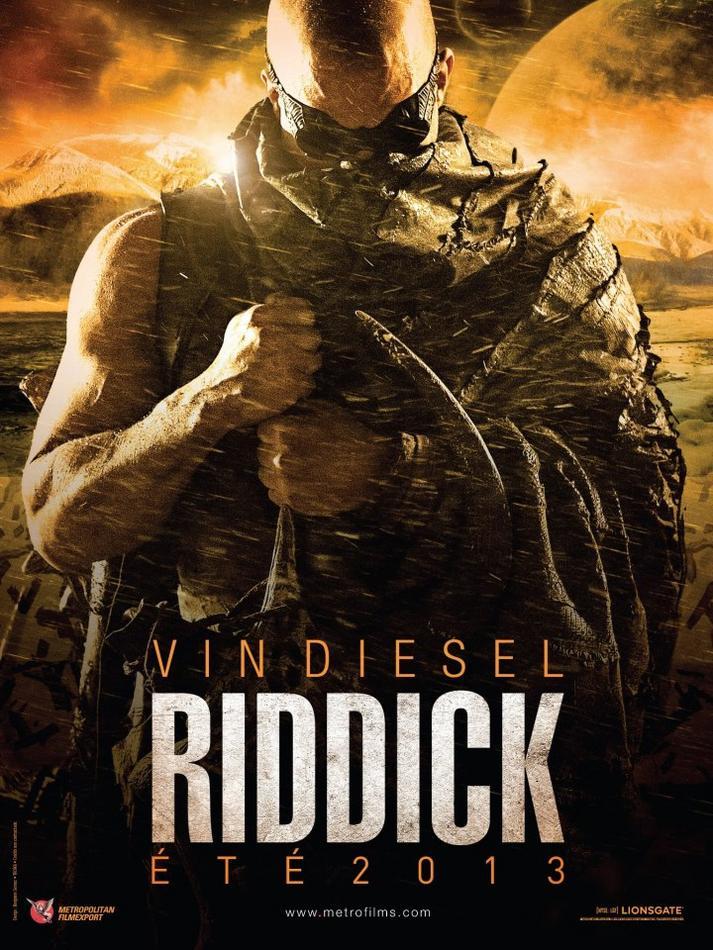 Riddick-3-Affiche-Teaser-FR-01