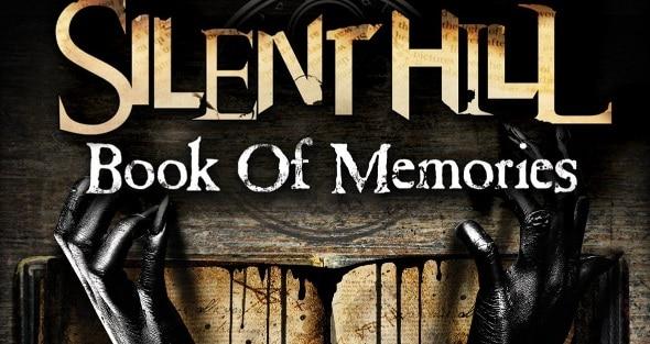 Silent-Hill-Book-of-Memories-Logo-01