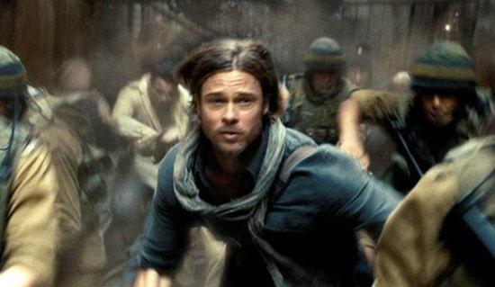 World-War-Z-2013-Movie-Picture-01