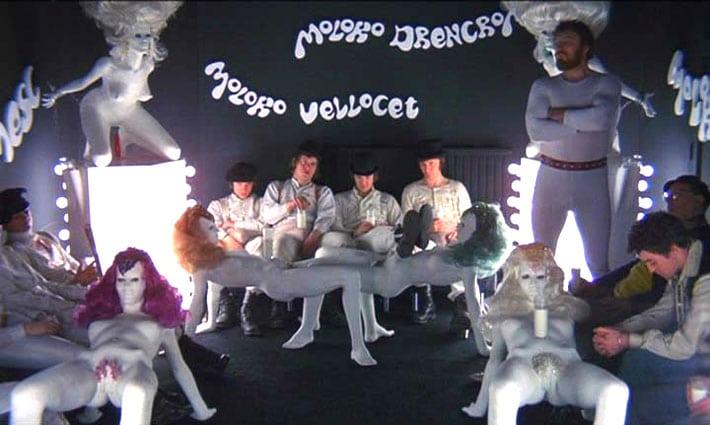 A-Clockwork-Orange-1971-Movie-Picture-01