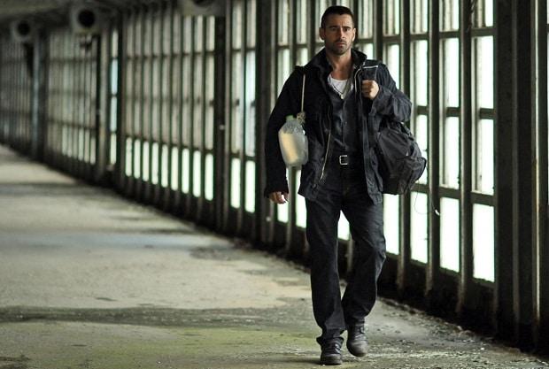 Dead-Man-Down-Movie-Picture-01