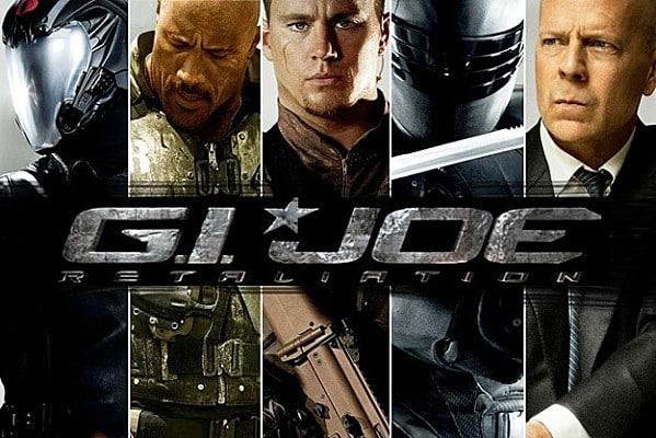 GI-Joe-Retaliation-Banner-US-01