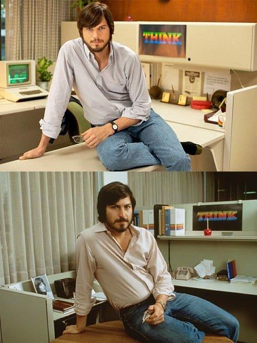 Jobs-2013-Movie-Picture-02