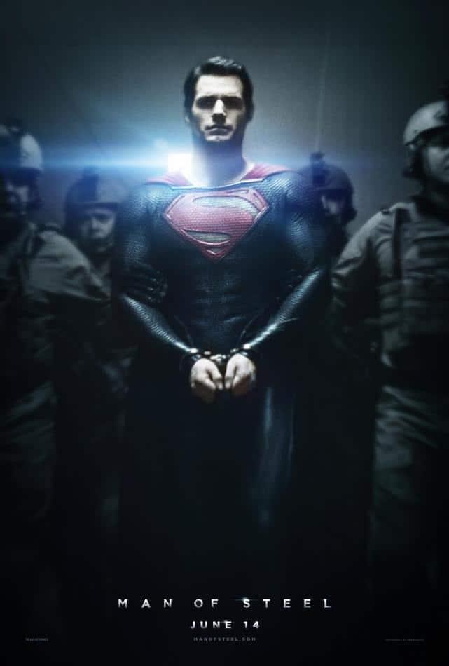 Man-of-Steel-Poster-Teaser-US-03
