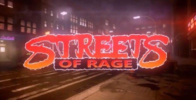 Streets-of-Rage-3D-2012-Logo-01