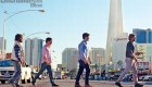 The-Hangover-Part-III-Movie-Picture-01-140x80