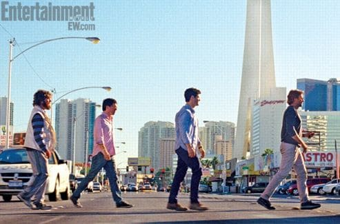 The-Hangover-Part-III-Movie-Picture-01