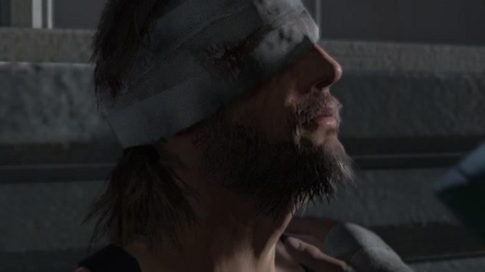 The-Phantom-Pain-Screenshot-01