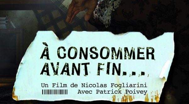 A-Consommer-Avant-Fin-Bannière-FR-01