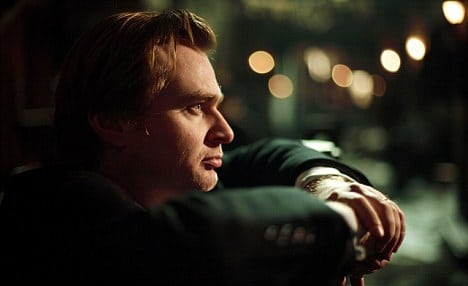 Christopher-Nolan-Photoshoot-01